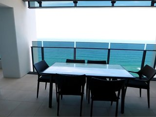 Soul Resort On The Beach - 2 Bedroom, Surfers Paradise