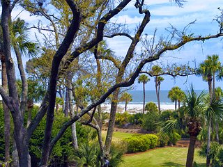 Windsor II 2216, Hilton Head