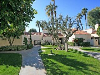 018RM, Rancho Mirage