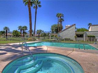 047RM, Rancho Mirage