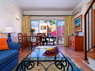 1 Bedroom Standard in Carvoeiro, Lagoa