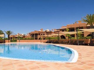 Lewa Green Apartment, Amendoeira Golf, Algarve, Alcantarilha