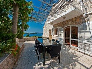 VILLA IVANINO, Dubrovnik