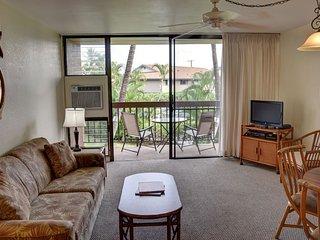 Maui Vista 1223