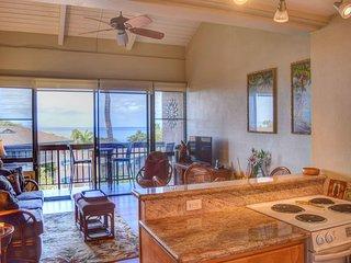 Maui Vista 2406, Kihei