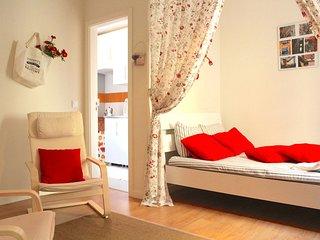 Kyle Apartment, Graça, Lisbon, Lisboa