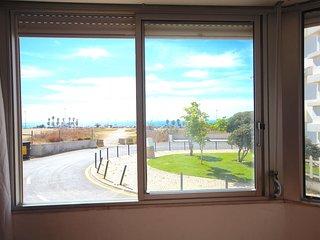 Dougie Apartment, Carcavelos, Lisbon