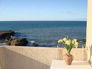 Location appartement meuble Rabat Plage Maroc