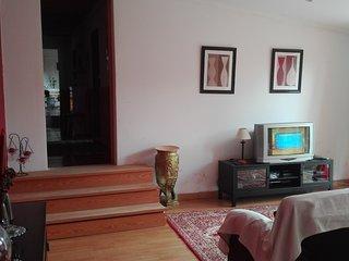 Lupe Villa, Torres Vedras, Lisbon, Turcifal