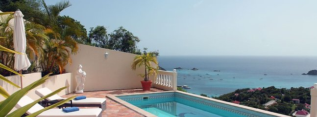 Sud Ouest - Ideal for Couples and Families, Beautiful Pool and Beach