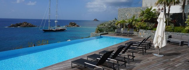 Roxane - Ideal for Couples and Families, Beautiful Pool and Beach