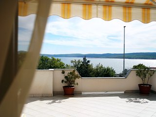 "Apartment Croatica ""B"", Crikvenica"