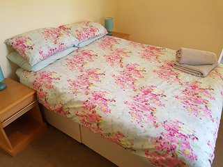 1 Bedroom Apartment in Llandaff North Cardiff