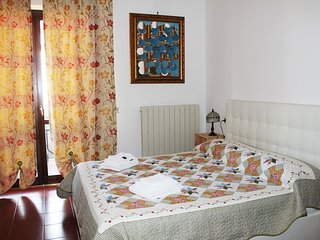 B&B Orbipan Assisi