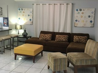UCF Area Vacation/Corporate House Great Value!