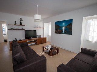 Reduto de Porto Pim - Apartamento T2