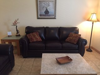 Mountain View Condos - Unit 5707, Pigeon Forge