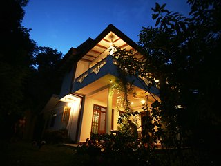Summer Belle Villa, Unawatuna