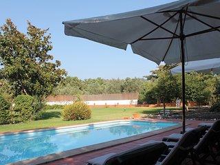 Biles Villa, Azeitao, Setubal