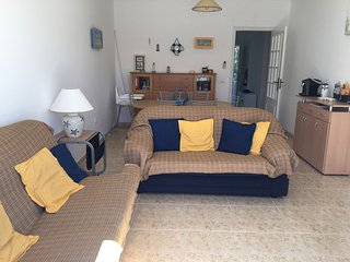 2 bedroom apartment near the beach, Altura