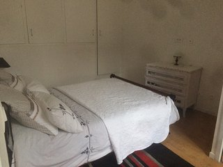 Appartement Chartres basse ville