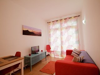 Nice apartment close to Canteras beach 102