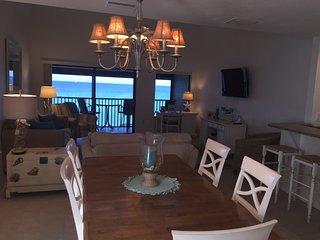 Glorious Gulf view, Manasota Key