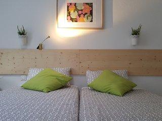 Coqueto apartamento en zona ideal., Yaiza