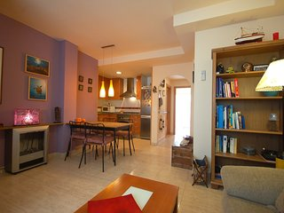 LOVELY APARTMENT IN TOSSA, Tossa de Mar