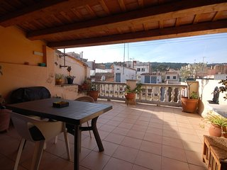 APARTMENT BEACH 100m COSTA BRAVA