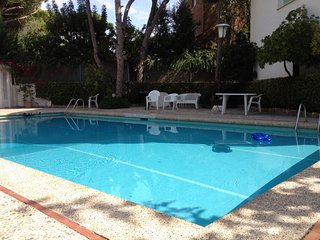 BEACH APARTMENT IN CASTELLDEFELS, Castelldefels
