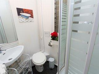 Fira Centric Apartment, Barcelona