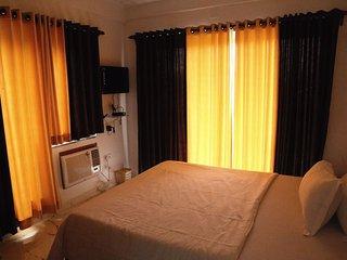 Eleanora guest house, Kolkata (Calcutta)
