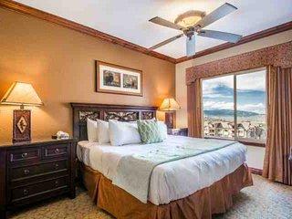 Westgate 2 Bedroom Dreamscape