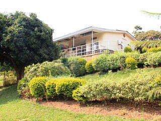 Kigali Art Gallery