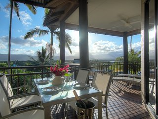 8 The Point Apartments Port Douglas