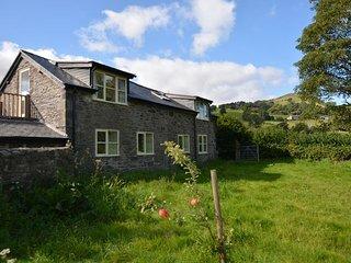 36577 Cottage in Oswestry Powy, Llanrhaeadr ym Mochnant