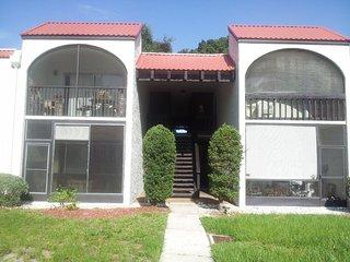 3203 Beneva Rd #101, Sarasota