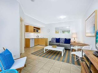 Iluka 1 Bed Apartment - Iluka Twelve, Palm Beach