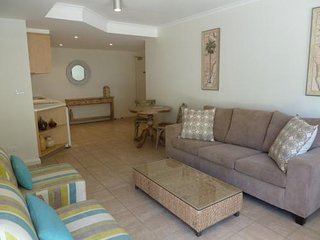 Iluka 1 Bed Apartment - Castaway NEW