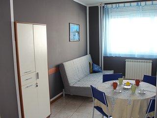 Casa del Darda 3 - 4 posti letto