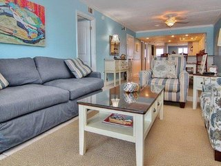 Water View 504 ~ RA134788, Indian Shores
