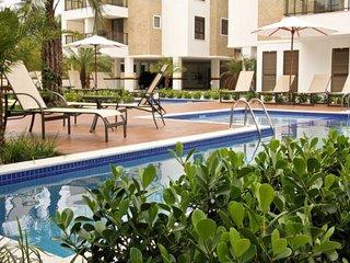 NOVO APTO 2 QUARTOS PROXIMO PRAIA, Campeche