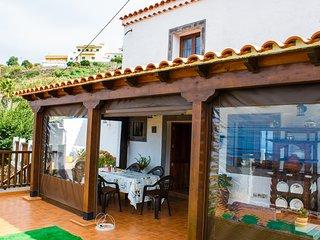Casa Berrera