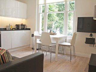 Luxury 2 bed flat Notting Hill + Free Wifi CG-LG