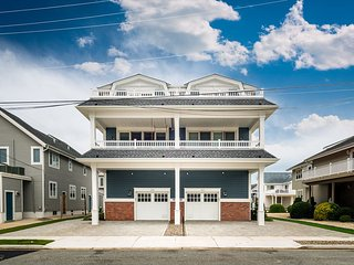 293 67th St 129862, Avalon