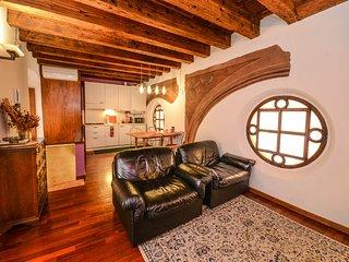Leoncino Apartment, Verona