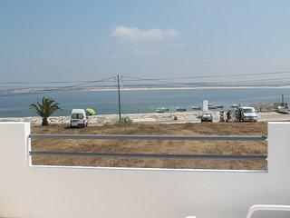 Kairi Villa, Peniche, Leiria