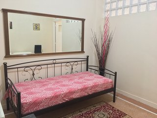 ATHENS FIX FLAT ( 3 min from Acropolis with metro)