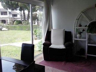 Villa House Marisol - 6-8 people - priv, condom., Amora